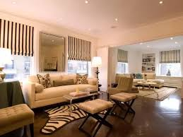 new home interiors what are some interesting interior design ideas for a new home