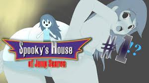 spooky house clipart spooky u0027s house of jump scares parte 1 0 100 la baba me quiere