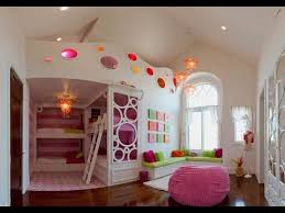 bunkbed ideas 30 cool bunk bed ideas for girls youtube