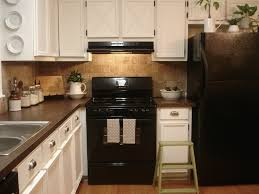 reclaimed kitchen cabinets massachusetts tehranway decoration