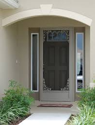 Aluminum Patio Doors Manufacturer Best 25 Aluminum Screen Doors Ideas On Pinterest Aluminum