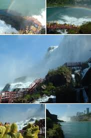 best 25 things to do in niagara falls new york ideas on pinterest