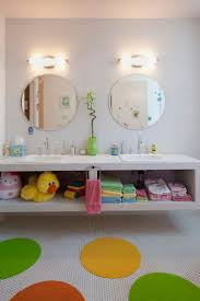 30 best baños para niños kids bathroom images on pinterest kid