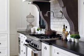 classic country kitchen free house interior design ideas classic