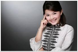 film motivasi indonesia youtube biografi merry riana motivator wanita no 1 di indonesia