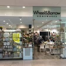 home decor shops perth wheel barrow home decor 23 st quentin ave claremont perth