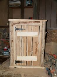 adorable rustic kitchen cabinet doors and kitchen rustic kitchen