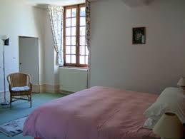 chambres d hotes 16eme vente chambres d hotes ou gite à maine et loire 0 pièces 600 m2