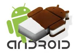 android 4 0 icecream sandwich android 4 sandwich greenlivingpedia a wiki on green