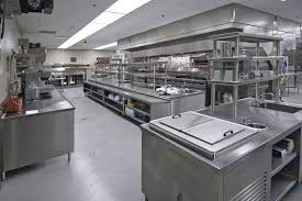 commercial kitchen design google search commercial kitchen