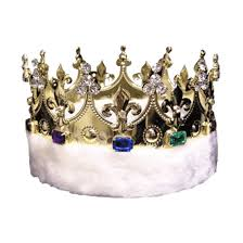 Large Crown Wall Decor King Large Crown Wall Decor Large Crown Wall Decor For The King