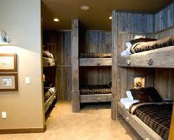 Best Bunk Bed Design Bunk Bed Ideas For Boys Metropark Info