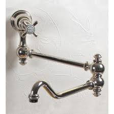 Kingston Brass Kitchen Faucet Herbeau Kitchen Faucets Single Hole Jack London Kitchen And Bath
