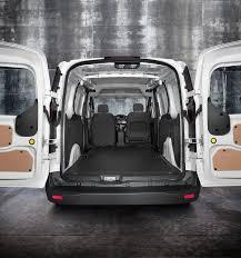nissan van 15 passengers ford 15 passenger van 2018 2019 car release and reviews