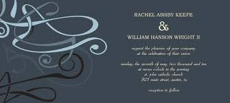 downloadable wedding invitations downloadable wedding invitation templates start building your