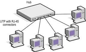 jg telecommunications