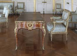 bureau de change versailles file château de versailles appartement du dauphin grand cabinet du
