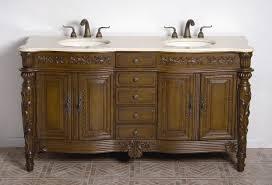 Bathroom Vanities Burlington by Fancy Bathroom Vanities Bathroom Decoration