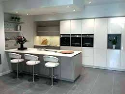 german kitchen cabinet german kitchen cabinet star quality design cabinets online