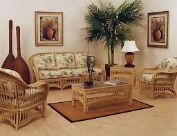 colonial style homes interior emejing colonial style homes interior design gallery interior