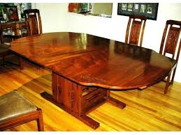 dining table cover clear table top protector clear table protector cover dining table cover