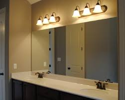 lighting amazing led bathroom light fixture amazing home design