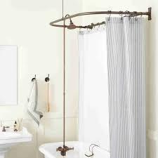 Heisenberg Shower Curtains Heisenberg Fabric Shower Curtain Liner The 25 Best Clawfoot Bathtub Ideas On Pinterest Clawfoot Tubs
