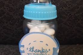 100 cute thank you cards for baby shower baby shower gift