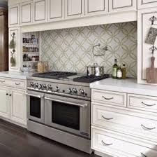 Kitchen Backsplash Trends Image  Decor Trends  Choosing Kitchen - Backsplash trends