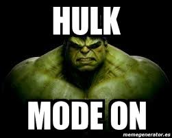 Hulk Smash Meme - hulk meme memesuper hulk smash pinterest meme and hulk smash