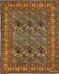 new vegetable dye handmade rug serving monterey santa cruz san