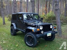 jeep 2004 for sale used suvs for sale in circleville ohio 56 auto sales