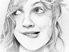 photo sketch sketch my photo instant photo to pencil sketch conversion