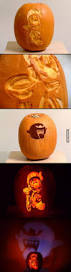 that u0027s cool pumpkin carving pumpkin carvings and halloween ideas