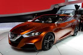 nissan sport sedan next nissan gt r could reportedly mutate into a sedan