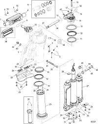 mercury 200 225 250 275 300 4 stroke verado 6 cylinder