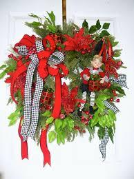 257 best s laurels wreaths images on laurel