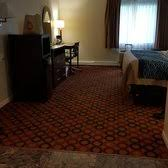 comfort inn 114 photos u0026 31 reviews hotels 5909 milan rd