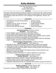 Oilfield Resume Examples by Oil Field Resume Writers Oil Field Job Resume Sample Pictures To