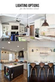 kitchen island canada pendant lights best kitchen island pendant light fixtures led