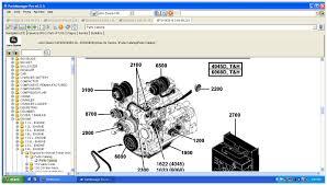 john deere parts manager pro 6 5 5 09 2014 multilanguage