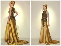 fotos vestidos de madrinas novia vestidos de fiesta cómo debe vestir la madrina casamientos online