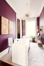 Paint Color Matching by 897 Best Paint Colors Images On Pinterest Wall Colors Interior