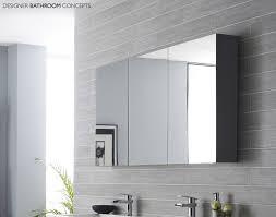 Mirrored Bathrooms Bathroom Mirror Cabinet Bathroom Mirrors Ideas