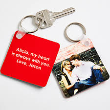 photo gifts personalized custom photo gifts