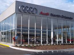 audi headquarters audi the goddins go to germany