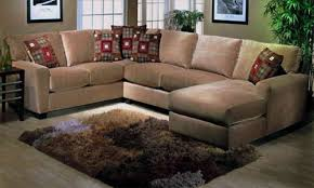 Best Furniture Company Chairs Design Ideas Living Room Best Living Room Sofa Manufacturers Bangalore
