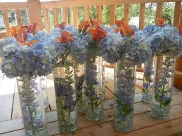 Big Glass Vases For Centerpieces by Vases Designs Eiffel Tower Vases Centerpieces Decorate Huge