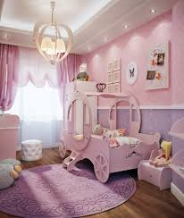 toddler princess bedroom ideas home design ideas and pictures