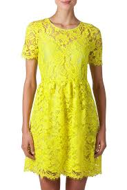 111 best lace images on pinterest lace lace dresses and